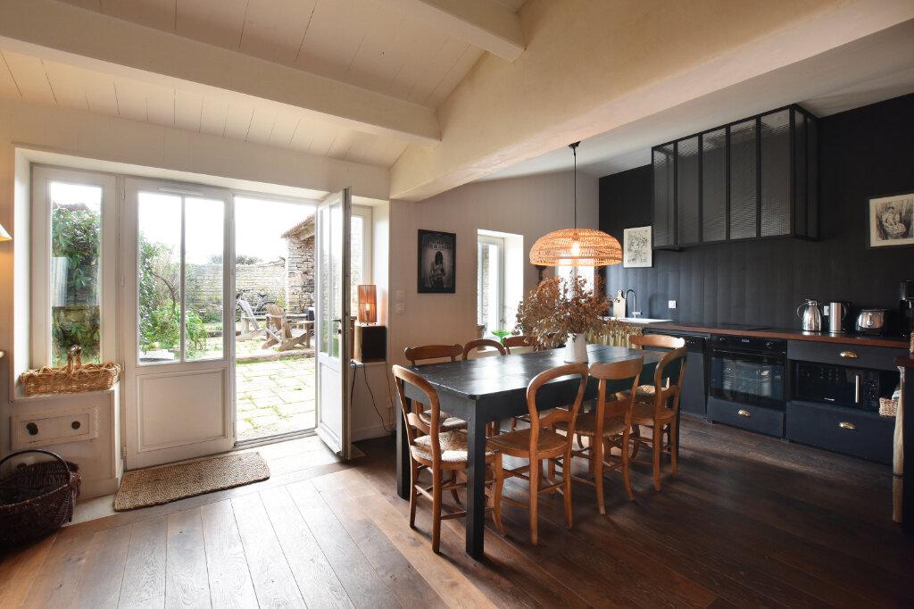 Maison à vendre 6 115m2 à Ars-en-Ré vignette-4