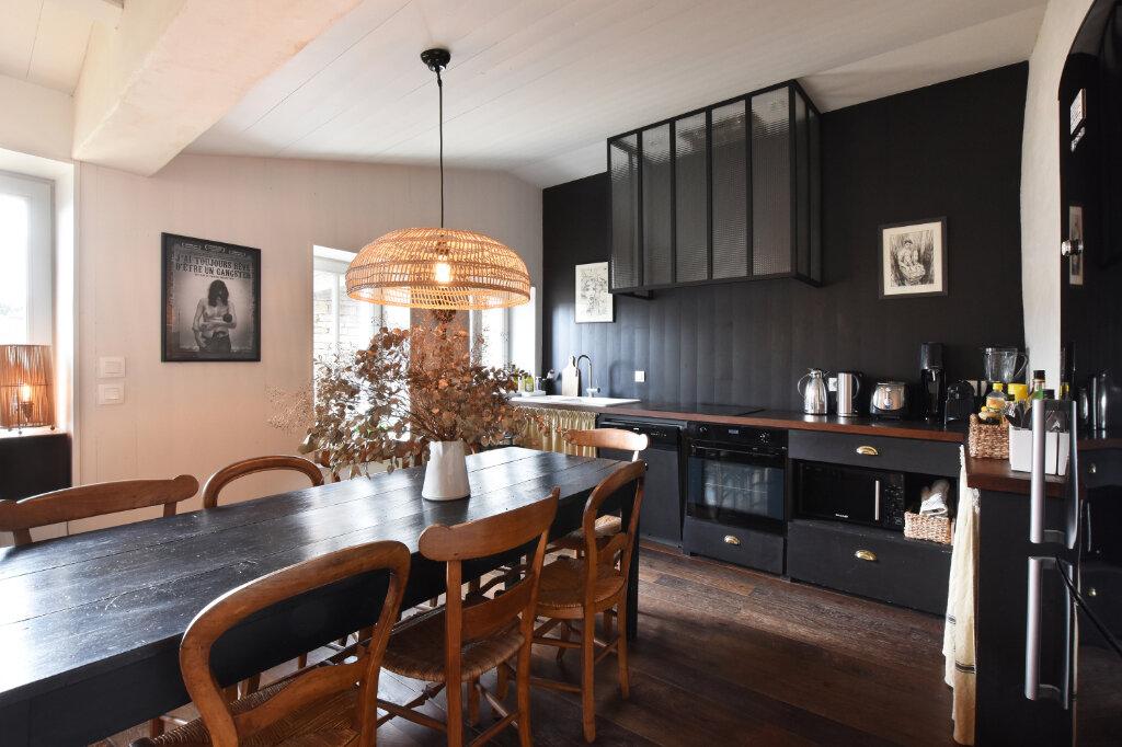 Maison à vendre 6 115m2 à Ars-en-Ré vignette-5