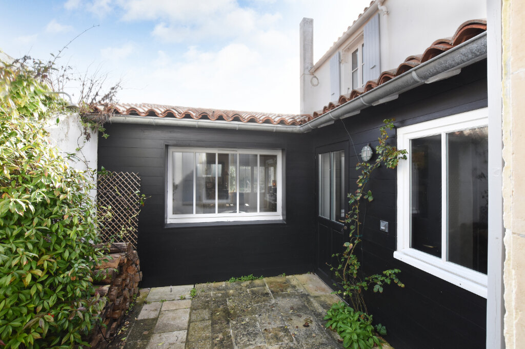 Maison à vendre 6 115m2 à Ars-en-Ré vignette-13