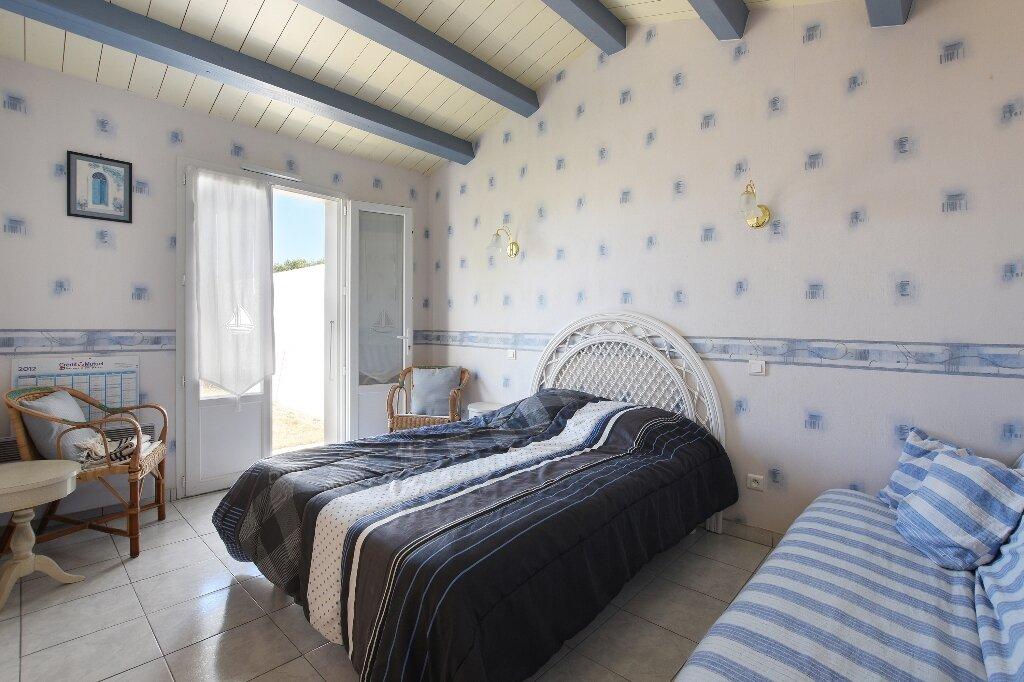 Maison à vendre 5 100m2 à Saint-Clément-des-Baleines vignette-7