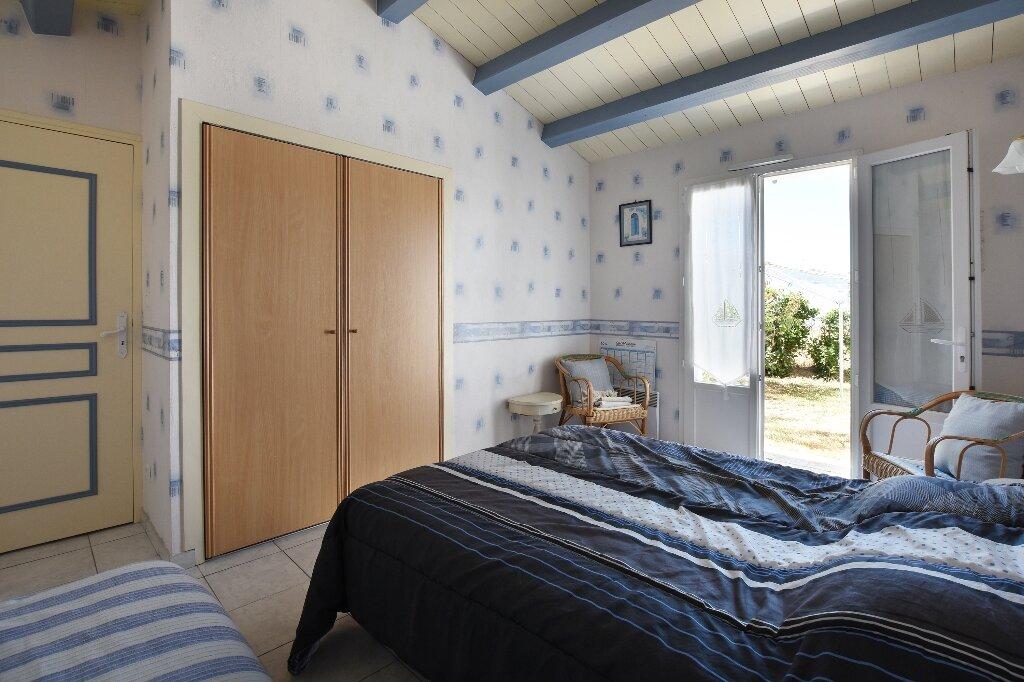 Maison à vendre 5 100m2 à Saint-Clément-des-Baleines vignette-8