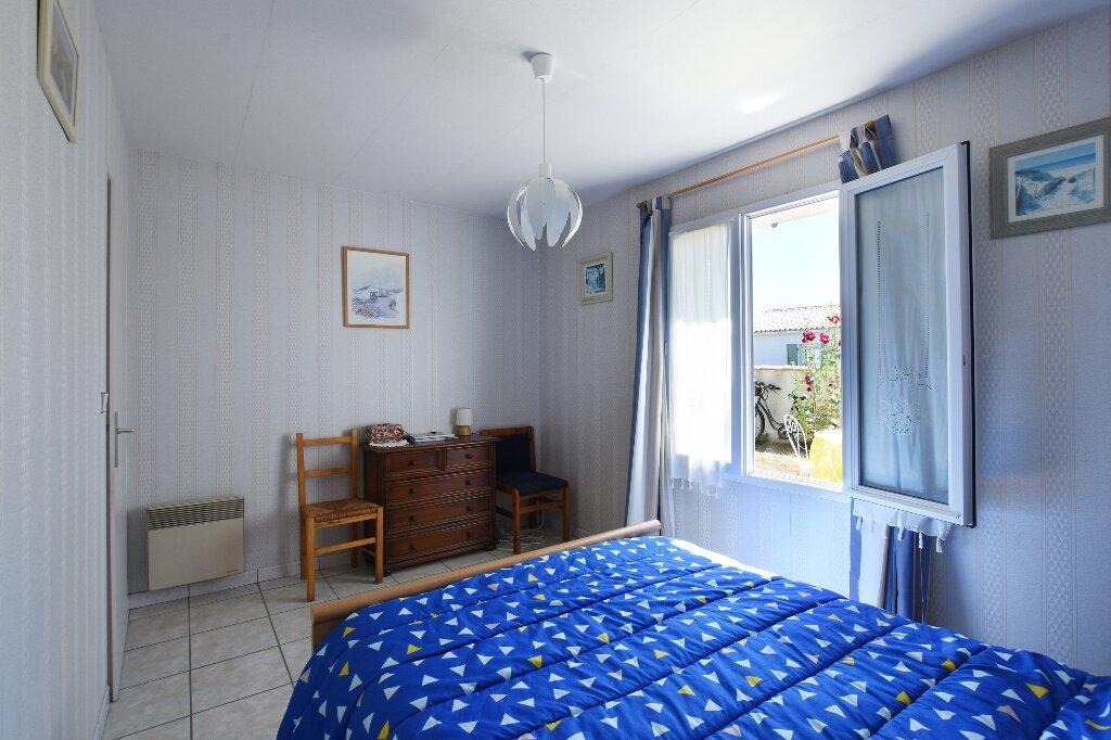 Maison à vendre 5 100m2 à Saint-Clément-des-Baleines vignette-11