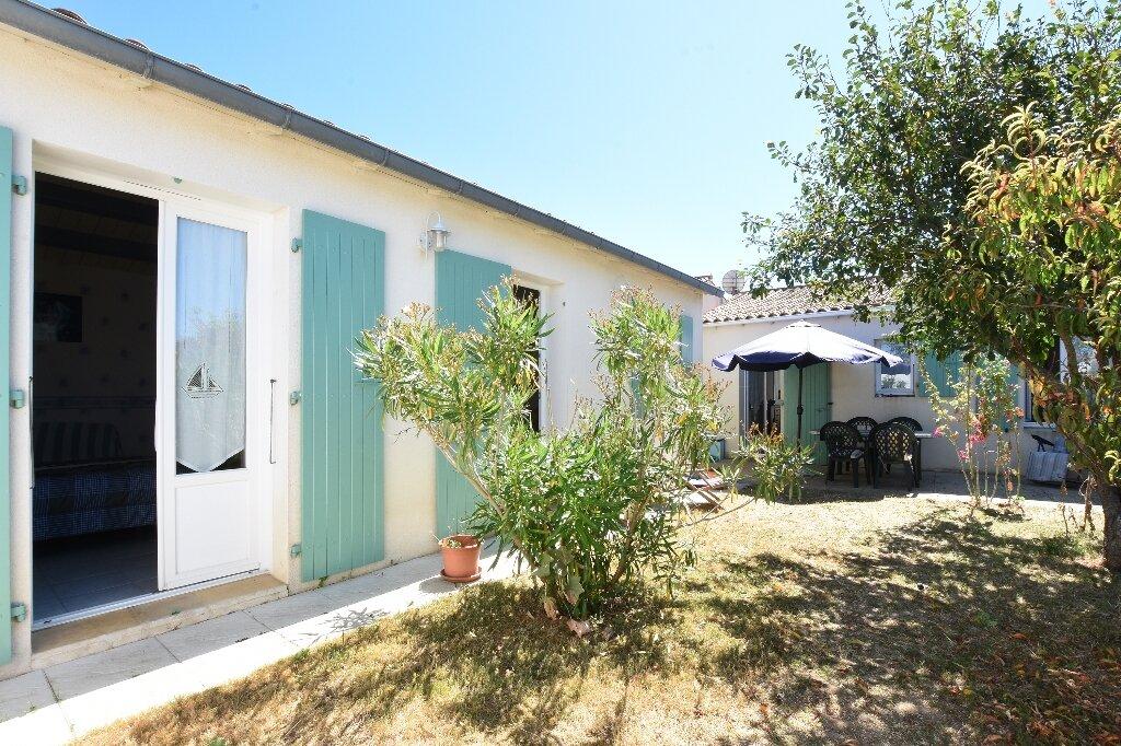 Maison à vendre 5 100m2 à Saint-Clément-des-Baleines vignette-18