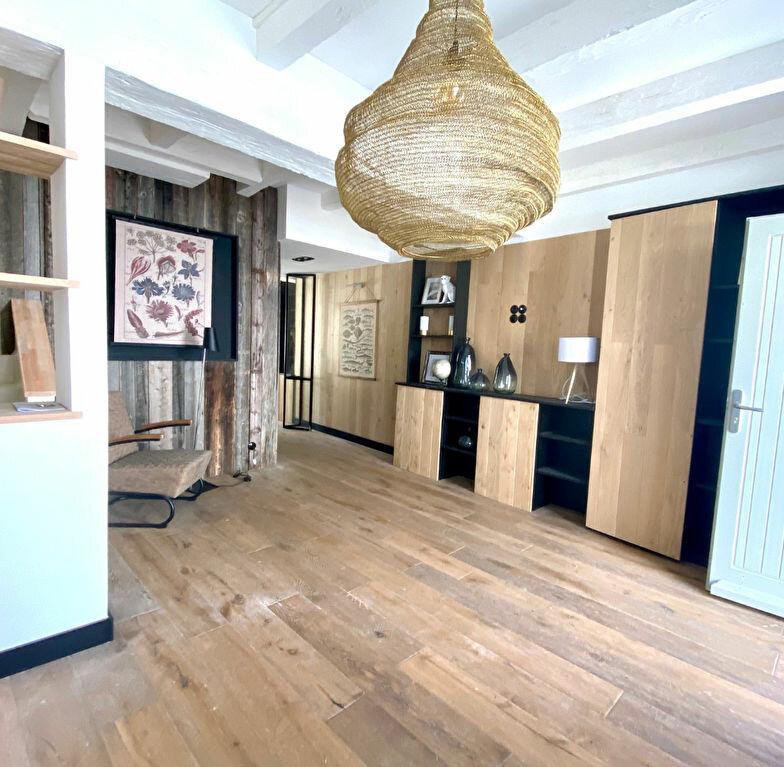 Maison à vendre 5 100m2 à Sainte-Marie-de-Ré vignette-3