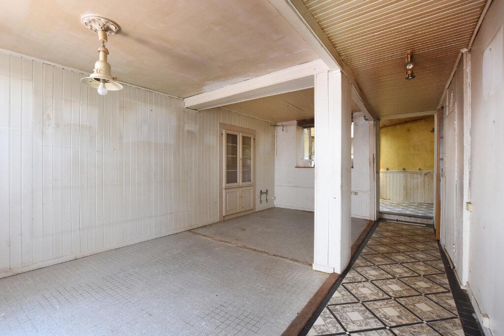 Maison à vendre 5 100m2 à Le Bois-Plage-en-Ré vignette-3