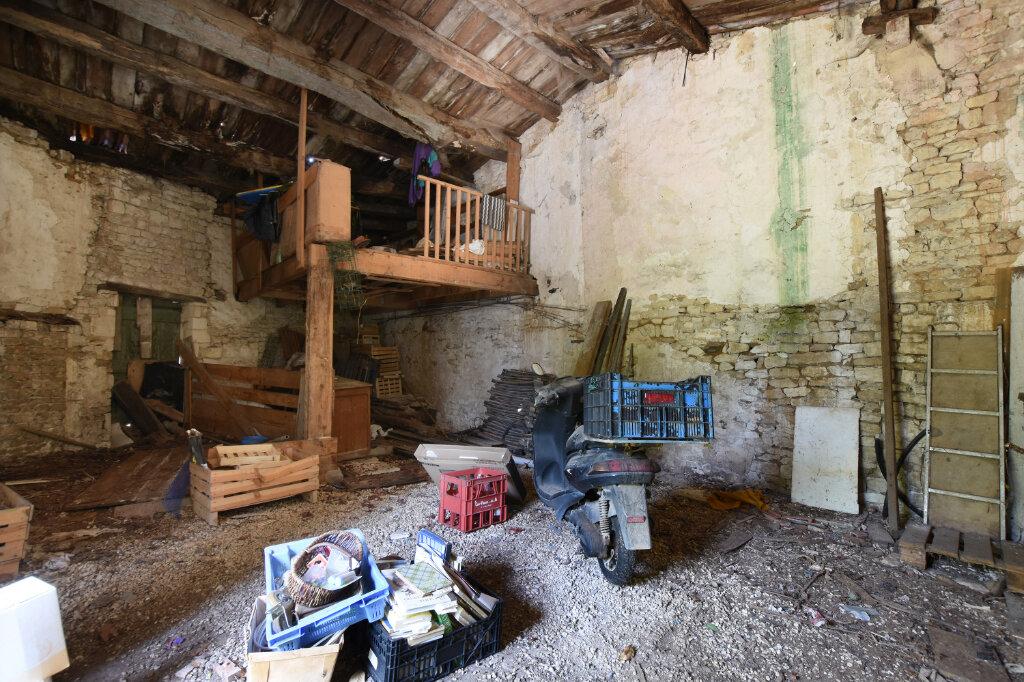 Maison à vendre 5 100m2 à Le Bois-Plage-en-Ré vignette-8