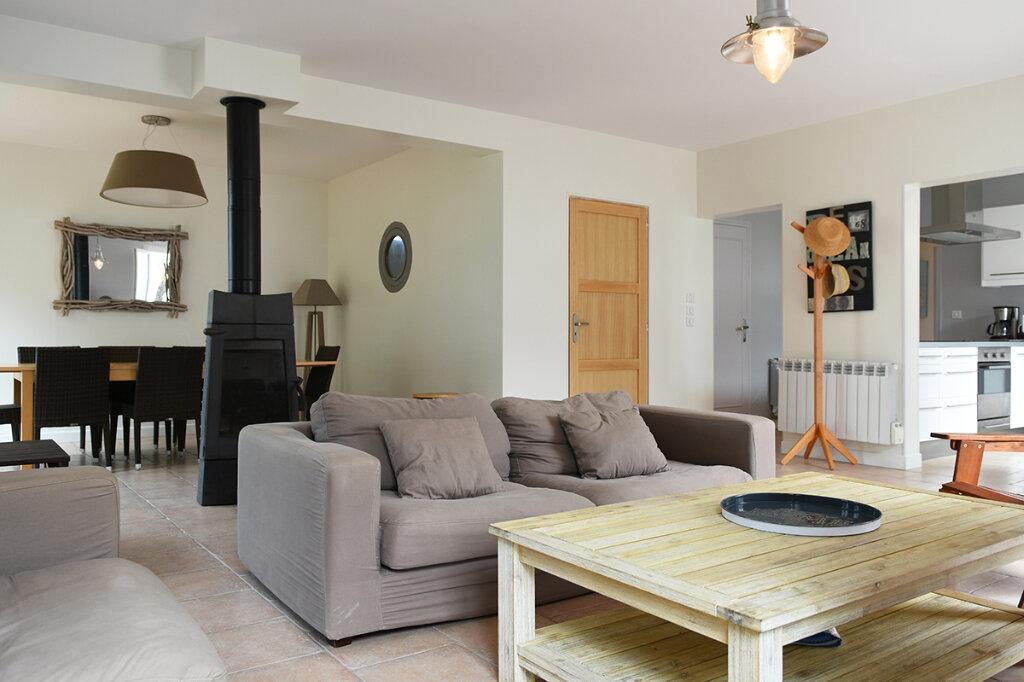 Maison à vendre 6 135m2 à Saint-Clément-des-Baleines vignette-3