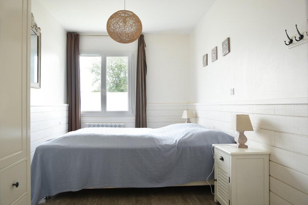 Maison à vendre 6 135m2 à Saint-Clément-des-Baleines vignette-6