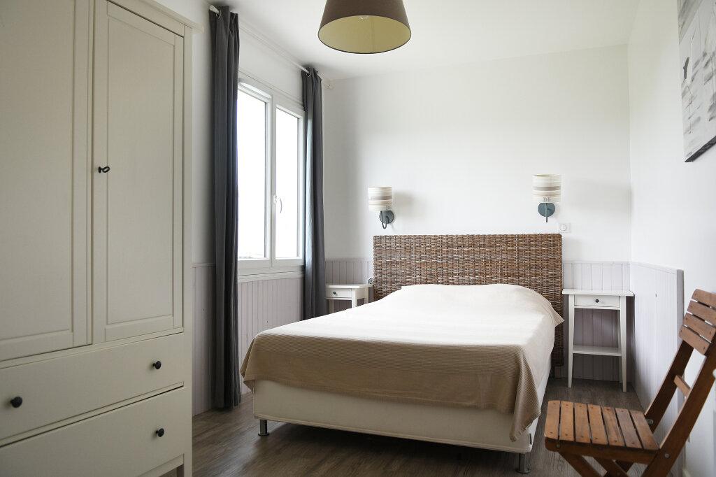 Maison à vendre 6 135m2 à Saint-Clément-des-Baleines vignette-7