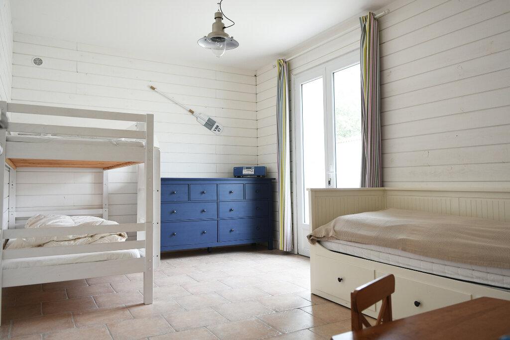 Maison à vendre 6 135m2 à Saint-Clément-des-Baleines vignette-8