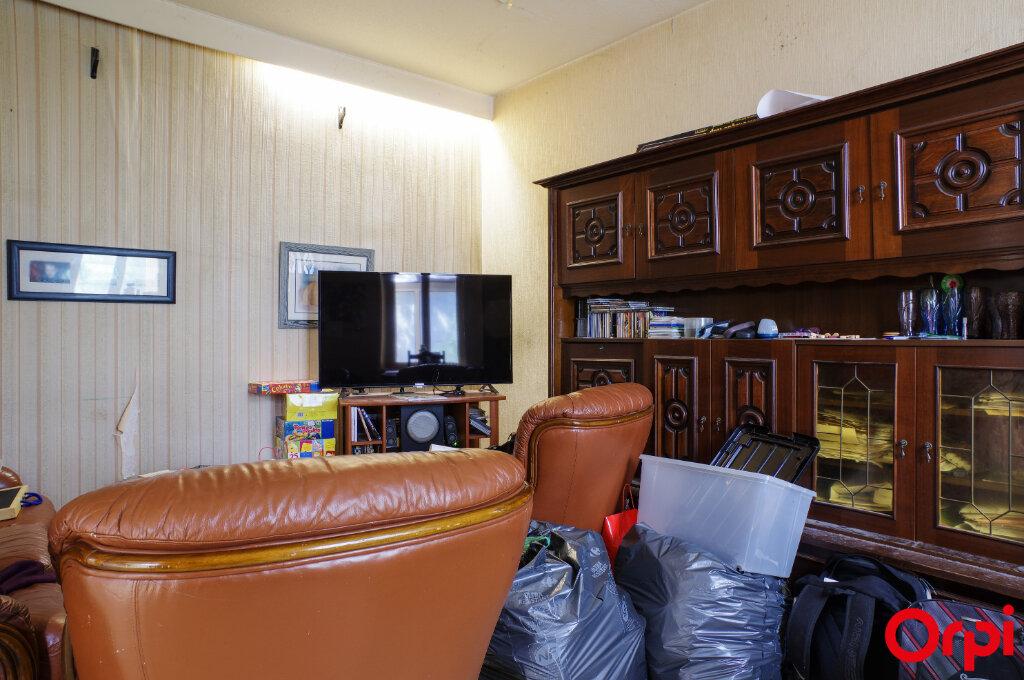 Appartement à vendre 3 57.41m2 à Villeurbanne vignette-4