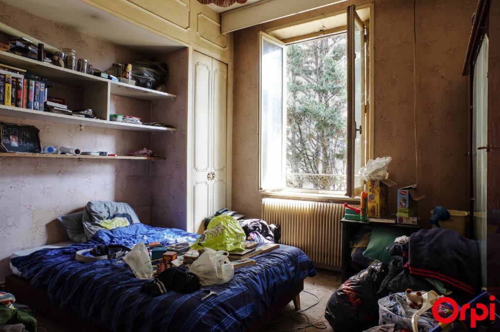 Appartement à vendre 3 57.41m2 à Villeurbanne vignette-5