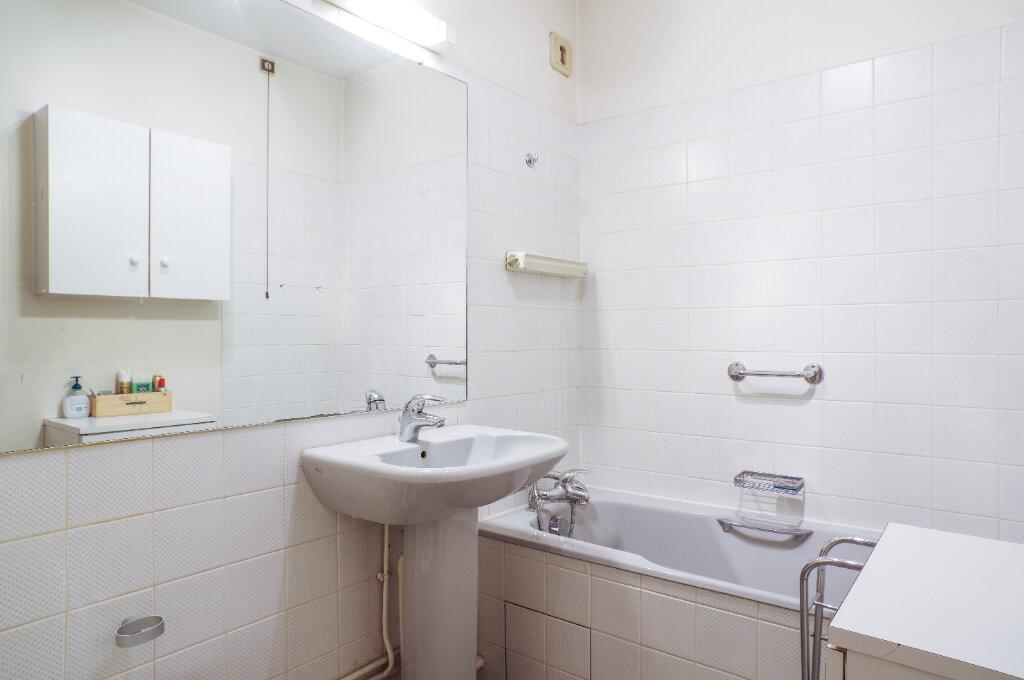 Appartement à vendre 2 52.94m2 à Lyon 6 vignette-11