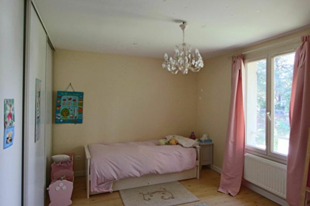 Maison à louer 6 168m2 à Écully vignette-5