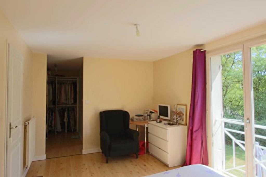 Maison à louer 6 168m2 à Écully vignette-8