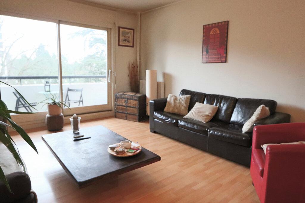 Appartement à vendre 4 95m2 à Écully vignette-1
