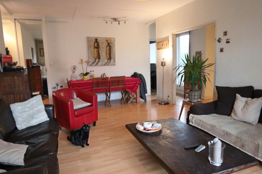 Appartement à vendre 4 95m2 à Écully vignette-2