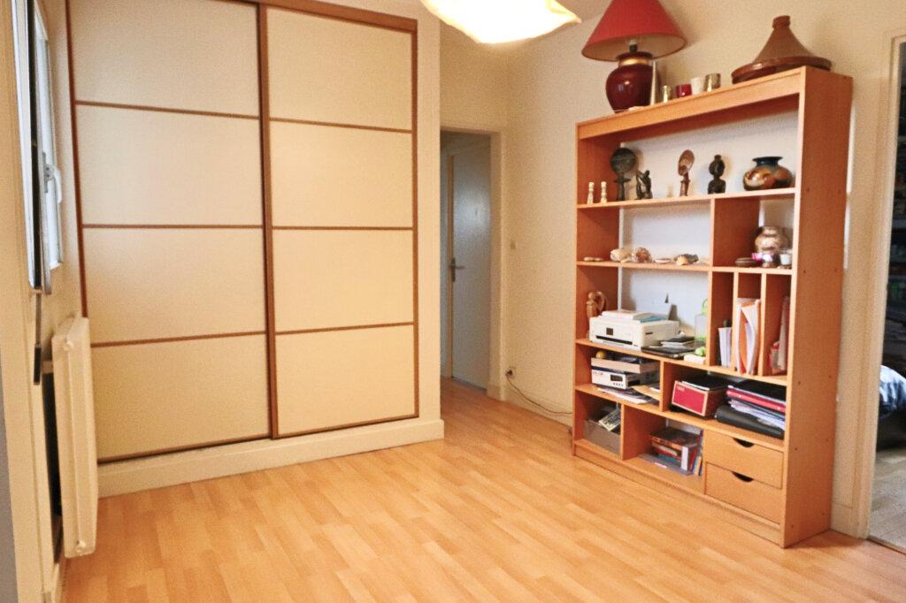 Appartement à vendre 4 95m2 à Écully vignette-3