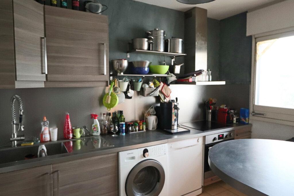 Appartement à vendre 4 95m2 à Écully vignette-5