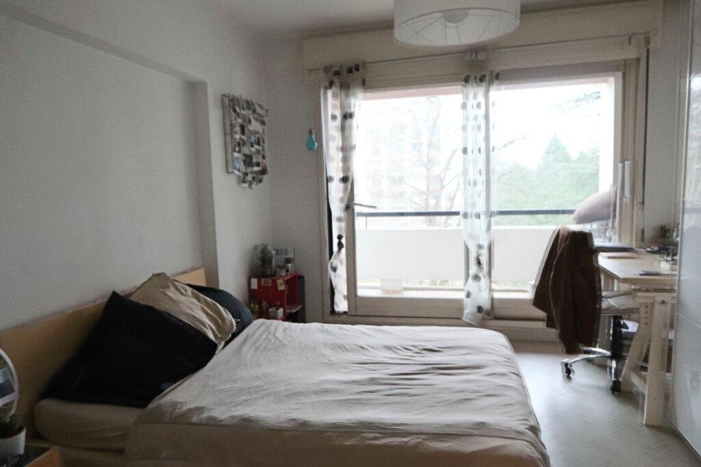 Appartement à vendre 4 95m2 à Écully vignette-6