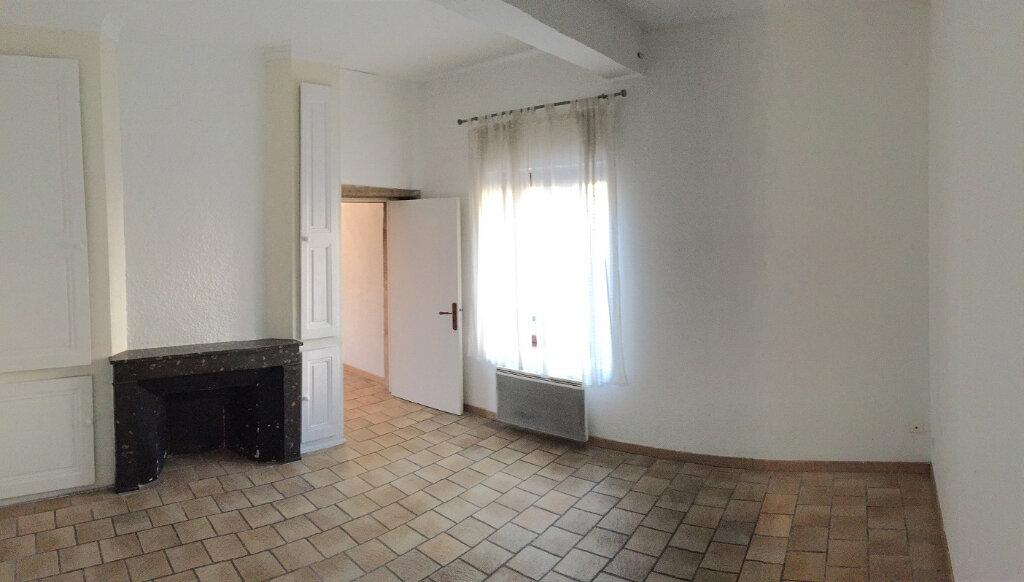 Appartement à vendre 2 58m2 à Belleville vignette-4