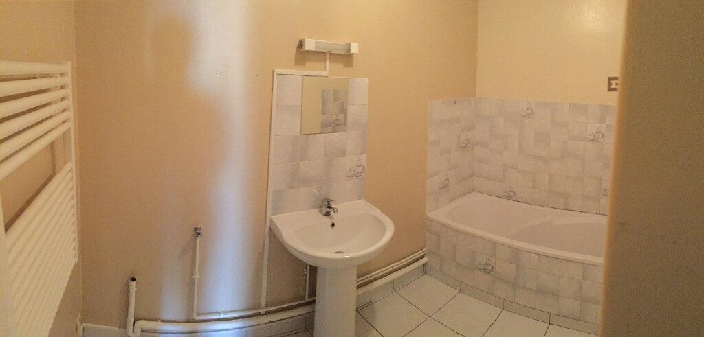 Appartement à vendre 2 58m2 à Belleville vignette-5
