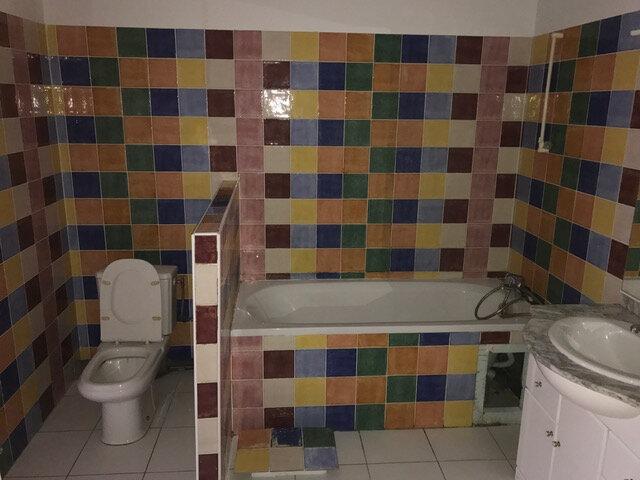 Appartement à vendre 1 42m2 à Belleville vignette-8