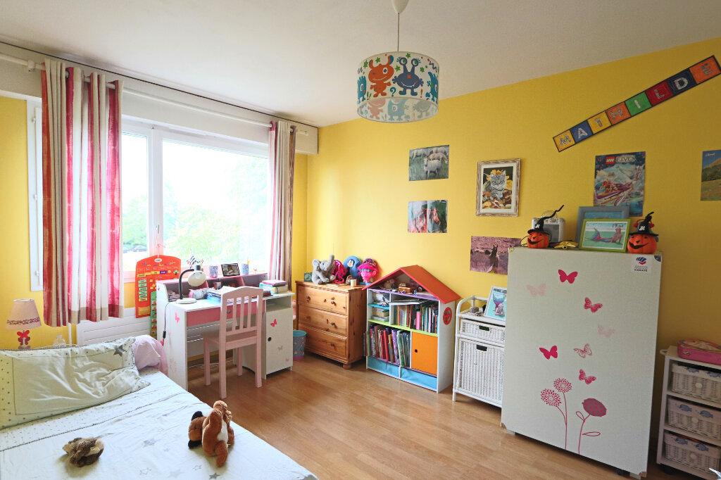 Appartement à vendre 5 113m2 à Lyon 5 vignette-4