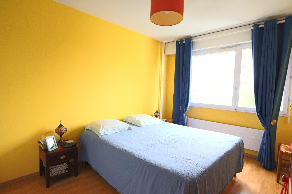 Appartement à vendre 5 113m2 à Lyon 5 vignette-6