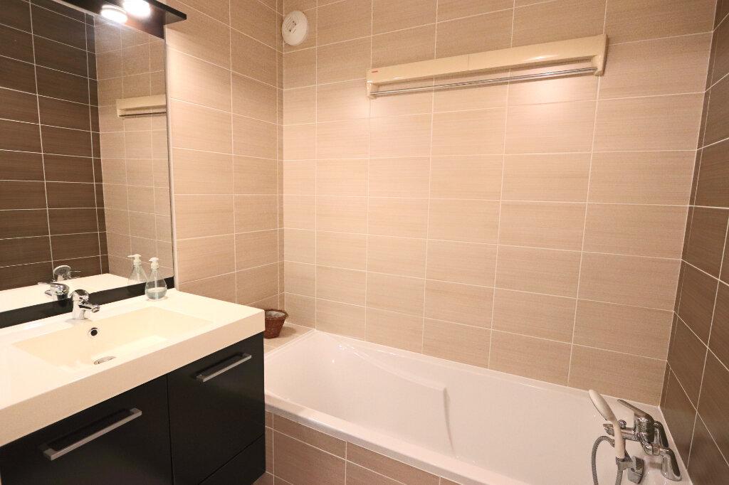 Appartement à vendre 6 130.97m2 à Charbonnières-les-Bains vignette-6