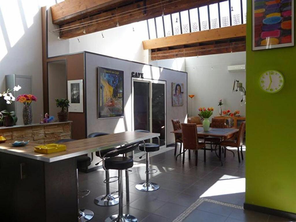 Appartement à louer 5 166m2 à Villefranche-sur-Saône vignette-2