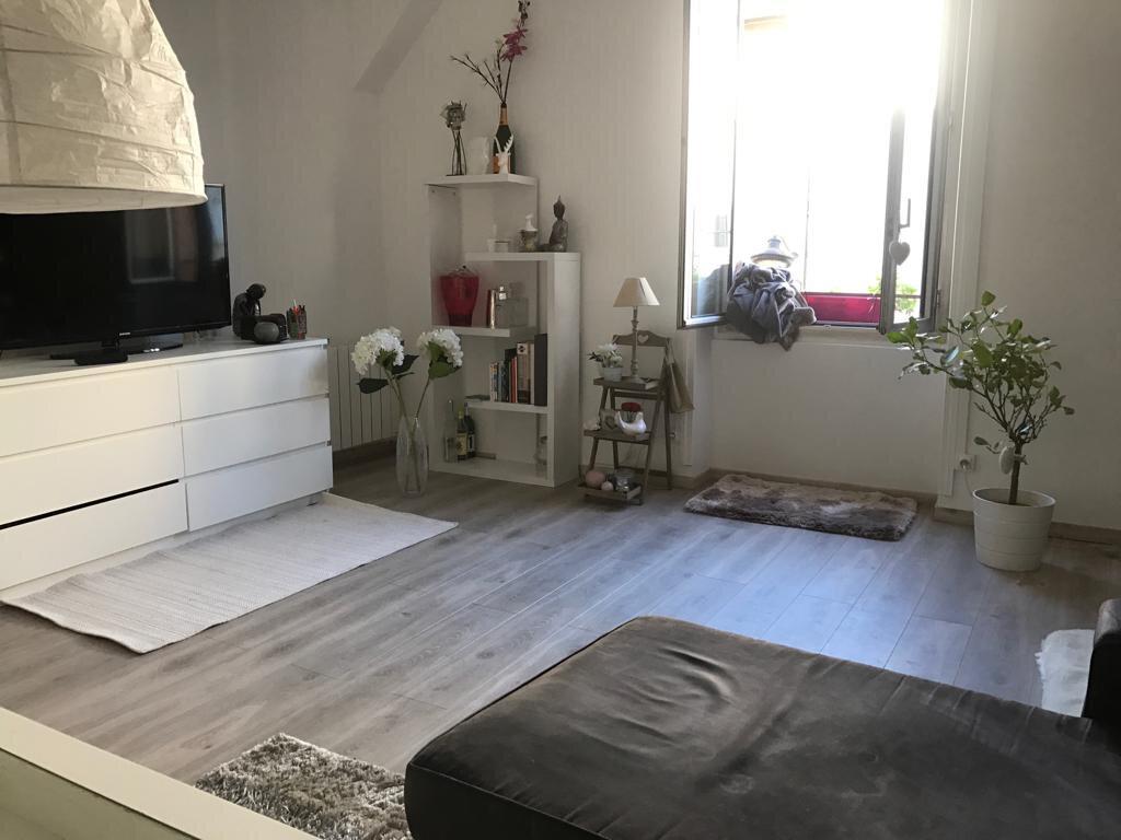 Appartement à louer 2 48m2 à Villefranche-sur-Saône vignette-3