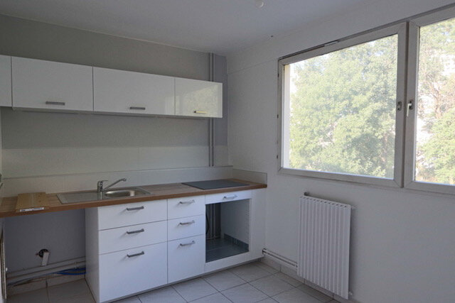Appartement à louer 3 79.08m2 à Lyon 5 vignette-1
