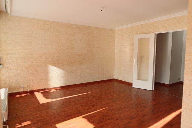 Appartement à louer 3 79.08m2 à Lyon 5 vignette-2