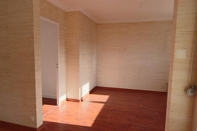 Appartement à louer 3 79.08m2 à Lyon 5 vignette-3