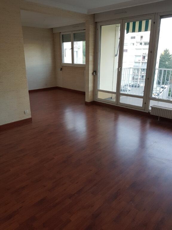 Appartement à louer 3 79.08m2 à Lyon 5 vignette-4