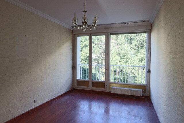 Appartement à louer 3 79.08m2 à Lyon 5 vignette-8