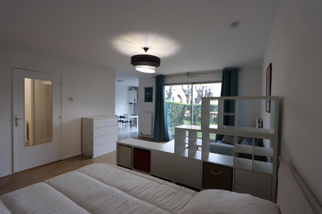 Appartement à louer 1 46m2 à Tassin-la-Demi-Lune vignette-3