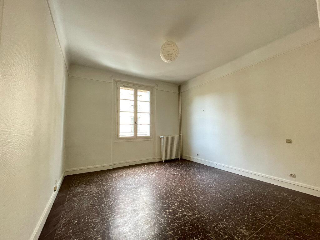 Appartement à louer 2 48m2 à Évreux vignette-3