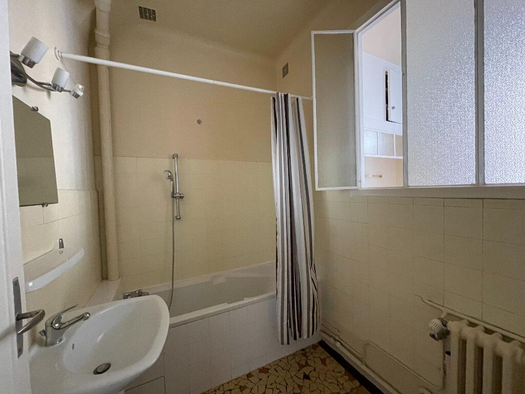 Appartement à louer 2 48m2 à Évreux vignette-7
