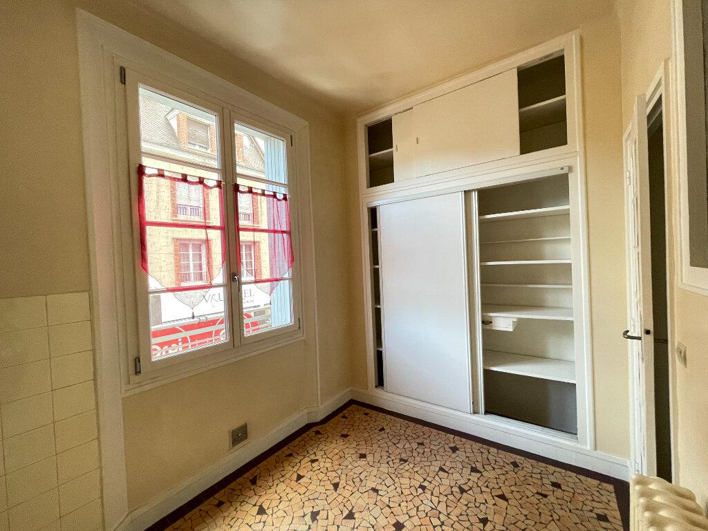 Appartement à louer 2 48m2 à Évreux vignette-8