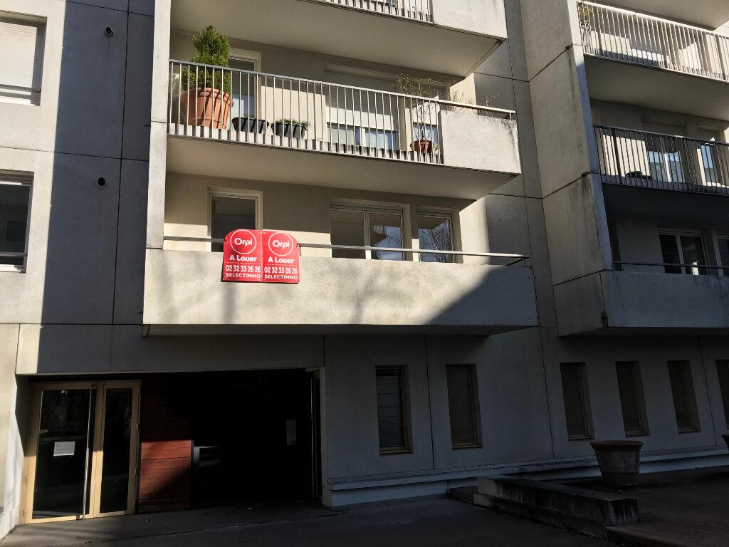 Appartement à louer 3 71.69m2 à Évreux vignette-1