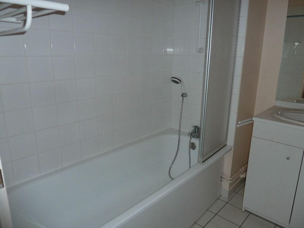 Appartement à louer 3 71.69m2 à Évreux vignette-7