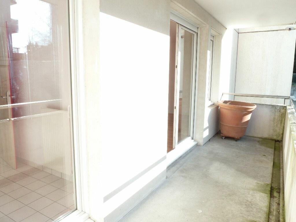 Appartement à louer 3 71.69m2 à Évreux vignette-9
