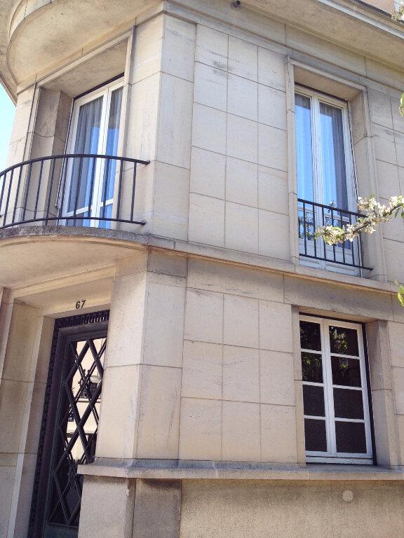 Maison à vendre 9 238m2 à Évreux vignette-5