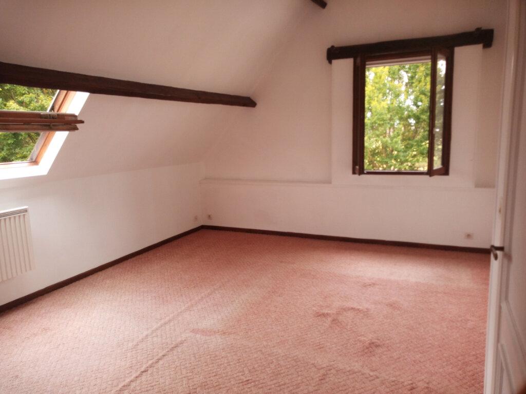Maison à vendre 9 190m2 à Damville vignette-7