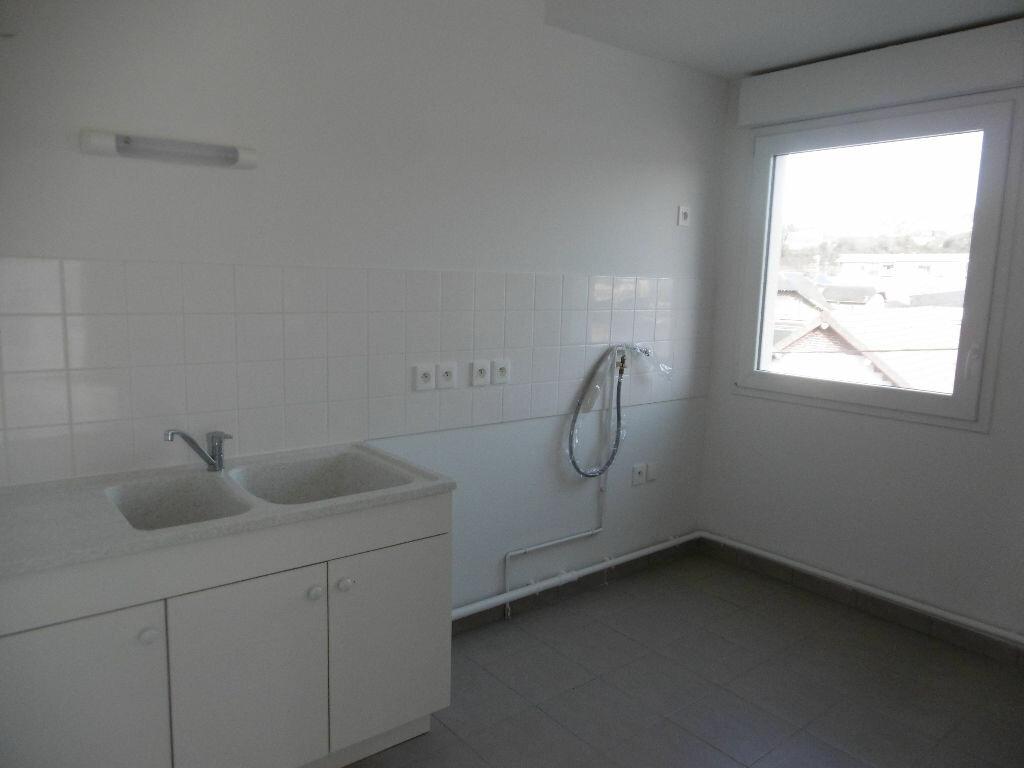 Appartement à vendre 3 77.1m2 à Évreux vignette-3