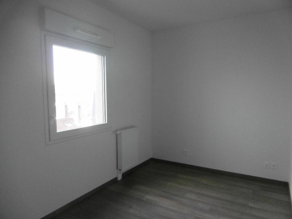 Appartement à vendre 3 77.1m2 à Évreux vignette-4