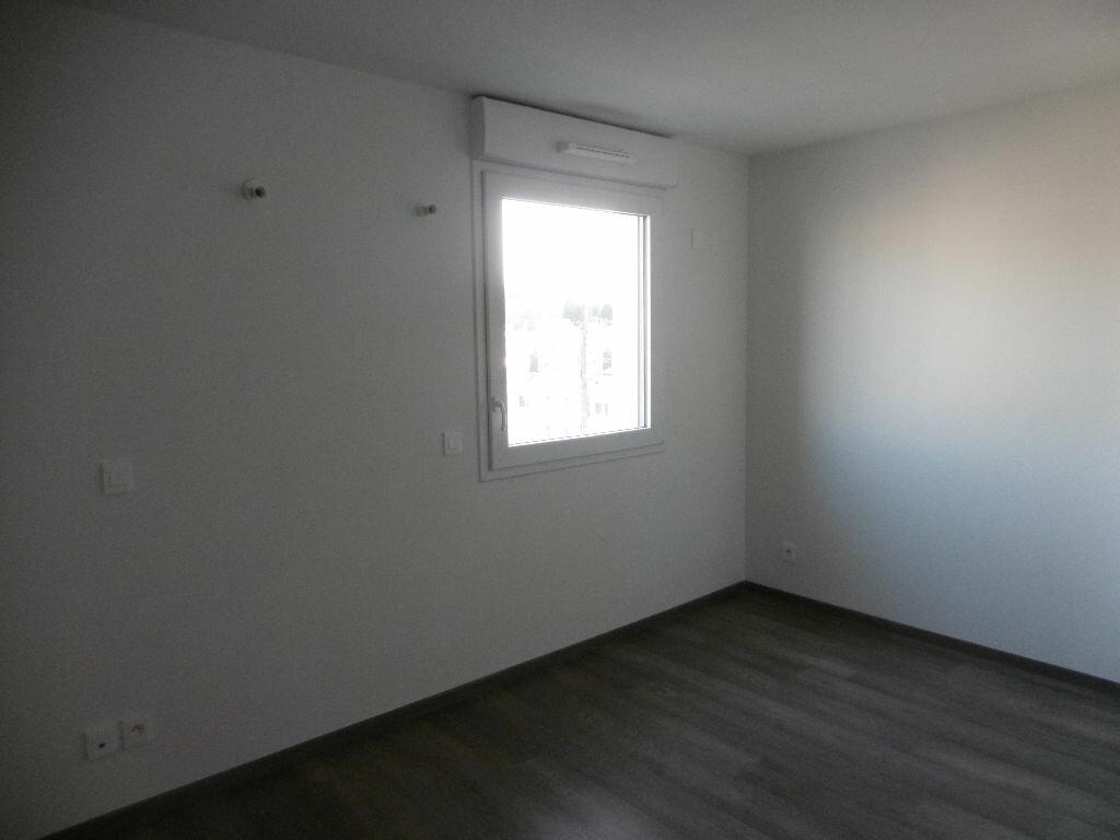 Appartement à vendre 3 77.1m2 à Évreux vignette-6