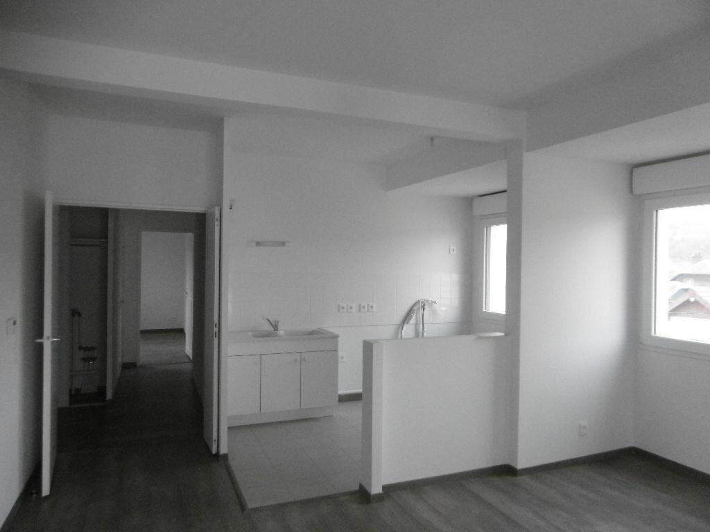 Appartement à vendre 3 77.1m2 à Évreux vignette-7